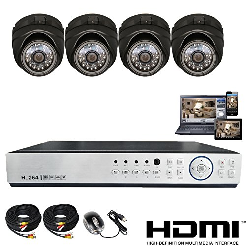intellect-ahd-dvr-4-ch-kanal-hdmi-1-tb-festplatte-4-x-kamera-13-mega-pixel-hd-outdoor-sicherheit-kam