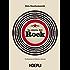 La storia del rock: Con la prefazioine di Renzo Arbore
