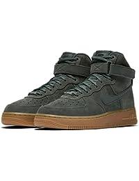 Nike Air Zoom Vomero 12, Zapatillas de Running Hombre,