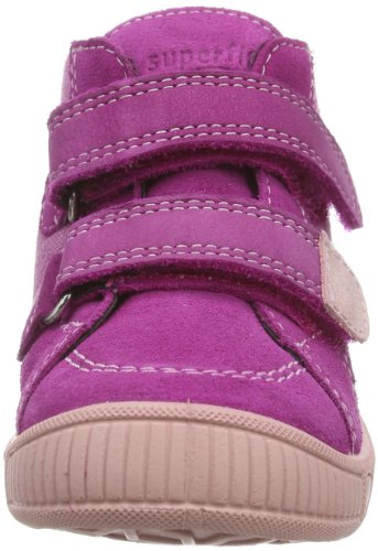 Superfit Cooly Surround 20005097 fille bébé Pink (dahlia kombi 74)