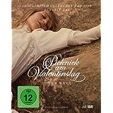 Picknick am Valentinstag (Special Edition, 3 Discs & Bluray)