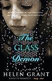 The Glass Demon (English Edition)