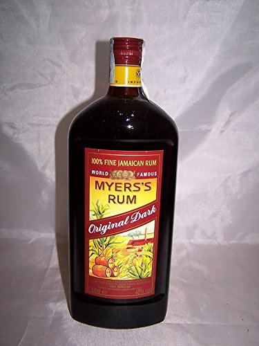 myerss-rum-original-dark-1-litro