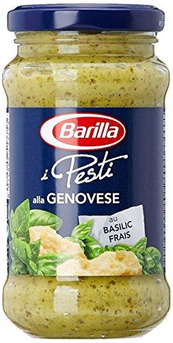 barilla-sauce-pesto-alla-genovese-au-basilic-190-g