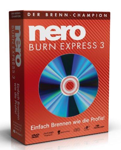 nero-burnexpress-3-import-allemand