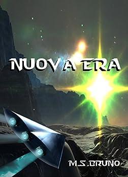 Nuova Era di [Bruno, M.S.]