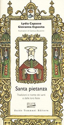 santa-pietanza-tradizioni-e-ricette-dei-santi-e-delle-loro-feste