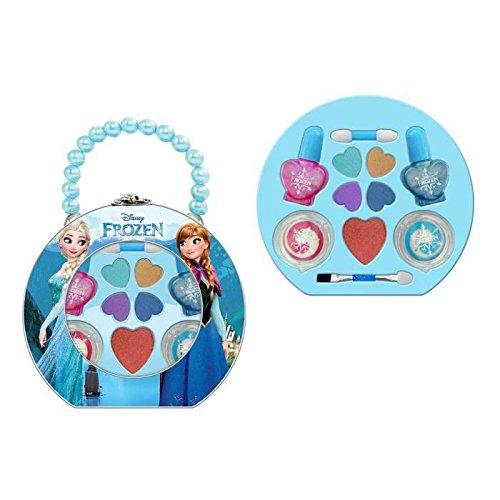 Frozen - Disney Borsetta con trucchi - 7218