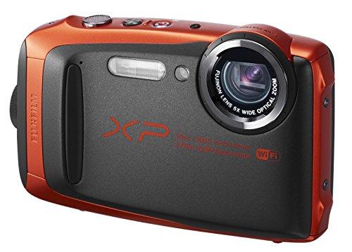 fujifilm-finepix-xp90-164-mp-cmos-orange