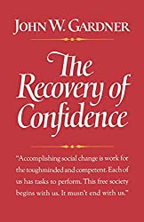 Recovery Of Confidence