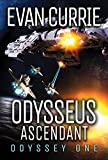 Odysseus Ascendant (Odyssey One Book 7)
