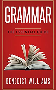 english grammar essay books Free english books for download pdf at easypacelearning  english books to download free idioms from a to z in pdf  learning basic grammar book 1.