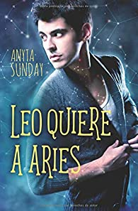 Leo quiere a Aries par Anyta Sunday
