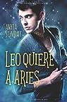 Leo quiere a Aries par Sunday