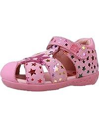 12c40e42db6a2 Amazon.it  Agatha Ruiz de la Prada - Sandali   Scarpe per bambine e ...