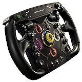 Lenkrad Thrustmaster Ferrari F1 Whe...