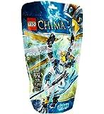 LEGO Legends of Chima 70201: CHI Eris