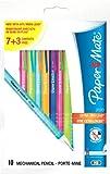 Paper Mate 2020 Mechanical Pencil HB 0.7 mm - Best Reviews Guide