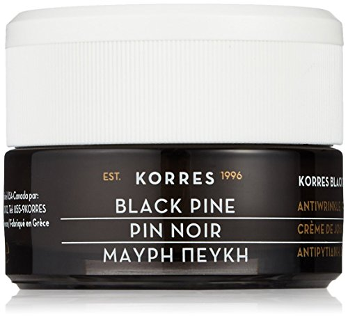 korres-black-pine-anti-wrinkle-and-firming-day-cream-dry-to-very-dry-40-ml