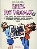 "Afficher ""Fille des oiseaux n° 2 Tome 2"""