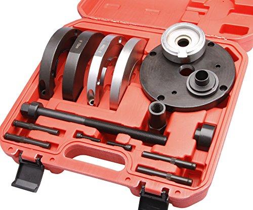Coffret outils pour roulements de roue Ø 78mmpas cher
