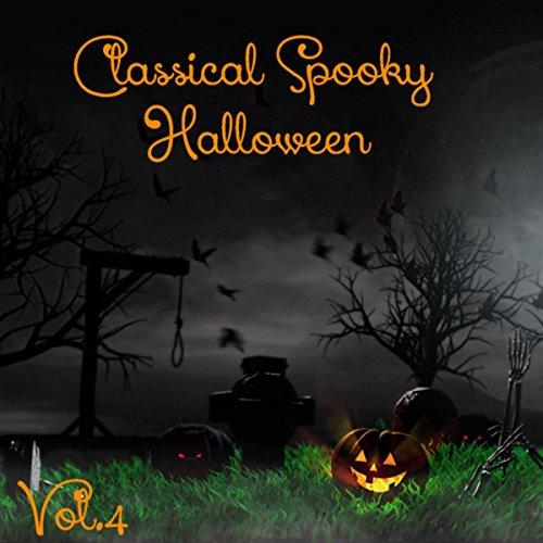 loween, Vol.4 (Halloween 4 Voll)