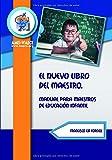 Best Libros de maestros - El Nuevo libro del Maestro: Manual para maestros Review