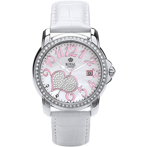Reloj para Mujer Royal London 21285-03