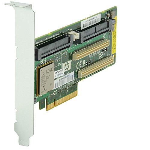 hp-smart-array-p400-controlador-raid-512-mb-sas-pci-e-504023-001