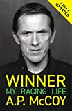 Winner: My Racing Life