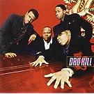 Dru Hill- Dru Hill