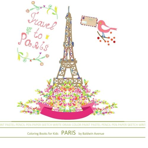 Coloring Books for Kids Paris: Coloring Books for Teens in all Departments; Activity Books for Kids in al; Easter Crafts in al; Easter Activity Books ... Kids in al; Easter Books for Children in al;