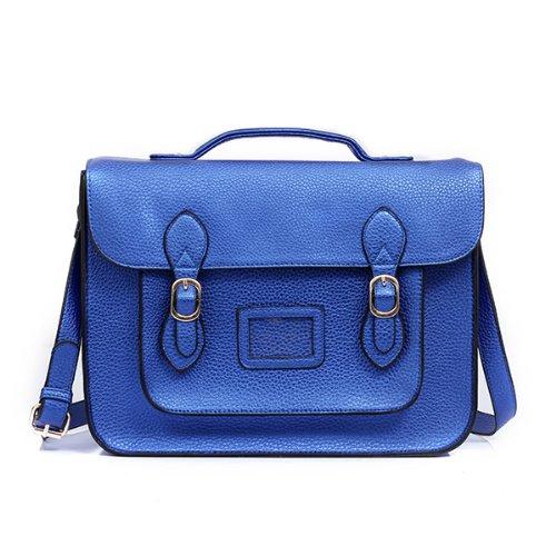 yasmin-bags-borsa-a-secchiello-donna-dazzling-blue-y12345