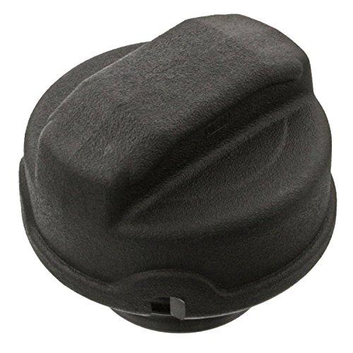 Preisvergleich Produktbild febi bilstein 01226 Tankdeckel,  Tankverschluss,  1 Stück