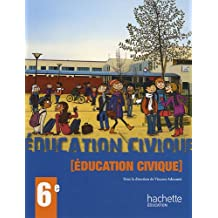 Education civique 6e