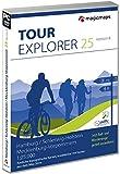 Produkt-Bild: Tour Explorer 25 - Hamburg, Schleswig-Holstein, Mecklenburg-Vorpommern 8.0