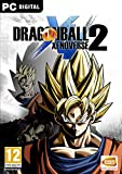 Dragon Ball Xenoverse 2 - Édition Standard  [Code Jeu PC - Steam]
