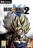 Dragon Ball Xenoverse 2 - Édition Standard [Code Jeu PC - Steam]