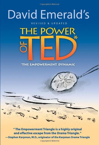 The Power of Ted: The Empowerment Dynamic