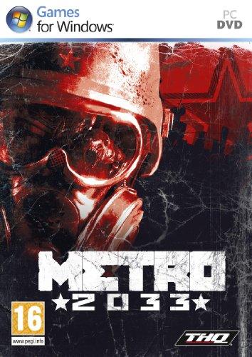 metro-2033-pc-dvd