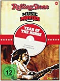 Year of the Horse (Rolling Stone Music Movies Collection)