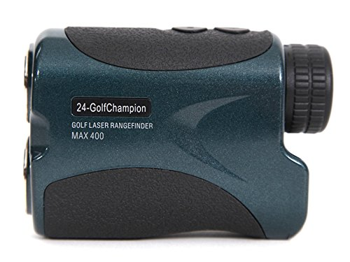 Amazon suaoki laser entfernungsmesser