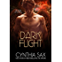 Dark Flight (Refuge Book 2)