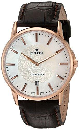 edox-les-bemonts-orologio-uomo-les-bemonts-56001-37r-nair