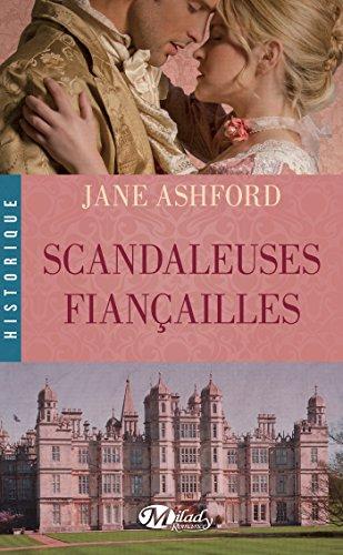 Scandaleuses Fianailles