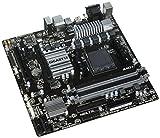 Gigabyte GA-78LMT-USB3 Mainboard Sockel AM3+