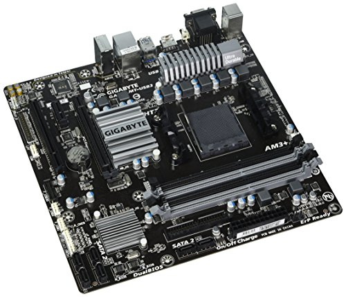 gigabyte-ga-78lmt-usb3-mainboard-sockel-am3-atx-amd-phenom-athlon-4x-ddr3-speicher-6x-sata-ii-4x-usb