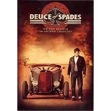 deuce of spades movie download