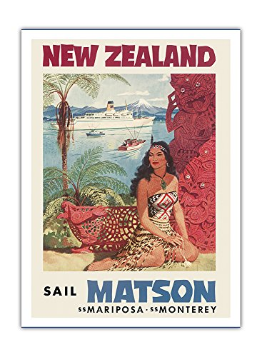 new-zealand-sail-matson-steamships-ss-mariposa-and-ss-monterey-m-ori-native-woman-sits-in-front-of-w
