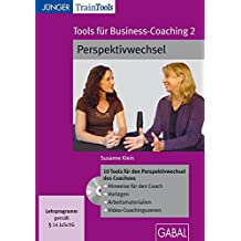 Tools für Business-Coaching 02: Themenerfassung